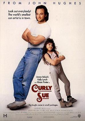 http://static.tvtropes.org/pmwiki/pub/images/curly_sue_movie_poster.jpg