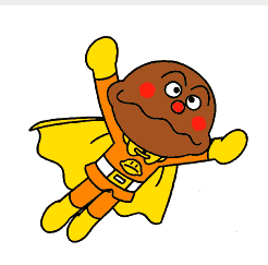 https://static.tvtropes.org/pmwiki/pub/images/currypanman_6031.png