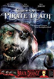 https://static.tvtropes.org/pmwiki/pub/images/curse_of_pirate_death.jpg