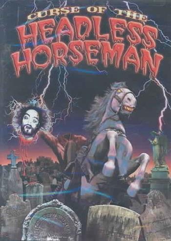 https://static.tvtropes.org/pmwiki/pub/images/curse_of_the_headless_horseman.jpg