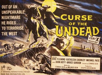 https://static.tvtropes.org/pmwiki/pub/images/curse_of_the_undead.jpg