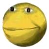 https://static.tvtropes.org/pmwiki/pub/images/cursed_emoji.PNG