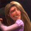 https://static.tvtropes.org/pmwiki/pub/images/cursed_rapunzel.PNG