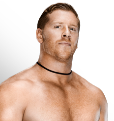 http://static.tvtropes.org/pmwiki/pub/images/curt_hawkins_570.png