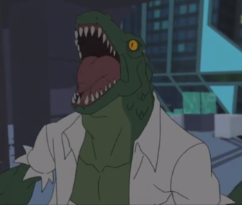 https://static.tvtropes.org/pmwiki/pub/images/curtis_connors_earth_trn633_from_marvels_spider_man_animated_series_season_1_16_0001.png