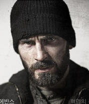 Snowpiercer / Characters - TV Tropes