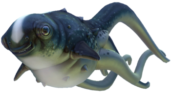 https://static.tvtropes.org/pmwiki/pub/images/cute_fish_fauna.png
