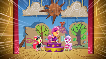 http://static.tvtropes.org/pmwiki/pub/images/cutie_mark_crusaders_song_s1e18.png