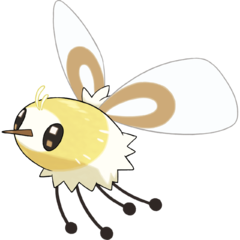 https://static.tvtropes.org/pmwiki/pub/images/cutiefly742.png
