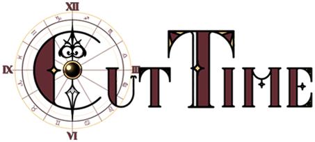 http://static.tvtropes.org/pmwiki/pub/images/cuttime_title_bg.png