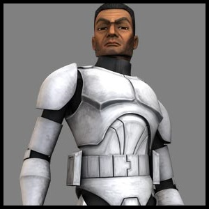 Https://static.tvtropes.org/pmwiki/pub/images/. Appears In: The Clone Wars
