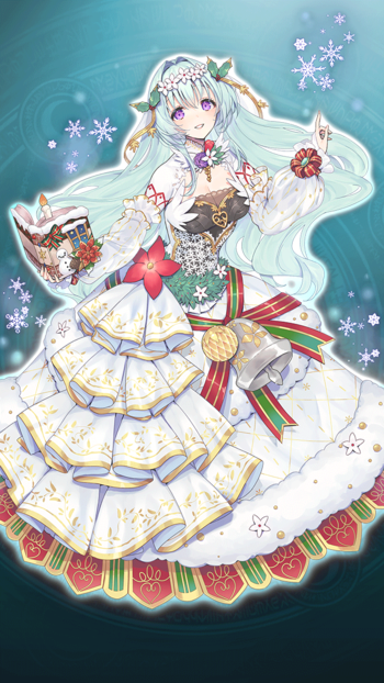 https://static.tvtropes.org/pmwiki/pub/images/cuvelierchristmas.png