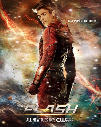 http://static.tvtropes.org/pmwiki/pub/images/cw_the_flash_season_3_poster.jpg