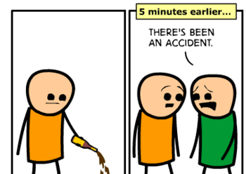 http://static.tvtropes.org/pmwiki/pub/images/cyanide.PNG