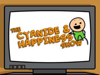 https://static.tvtropes.org/pmwiki/pub/images/cyanide_7.png