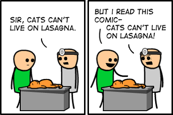 http://static.tvtropes.org/pmwiki/pub/images/cyanide_hapiness_garfield.png