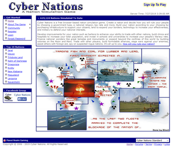 https://static.tvtropes.org/pmwiki/pub/images/cyber_nations.png