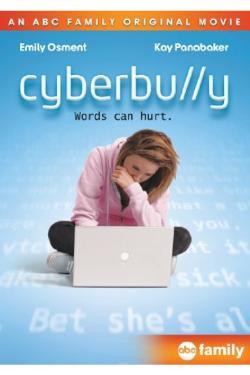 https://static.tvtropes.org/pmwiki/pub/images/cyberbully_poster_5177.jpg