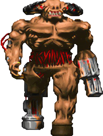 https://static.tvtropes.org/pmwiki/pub/images/cyberdemon.png
