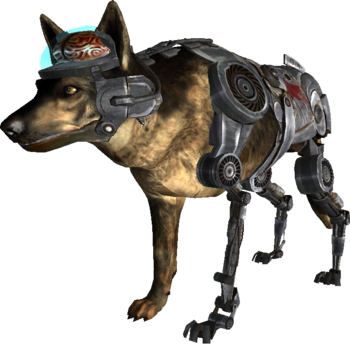 https://static.tvtropes.org/pmwiki/pub/images/cyberdog_fnv.png