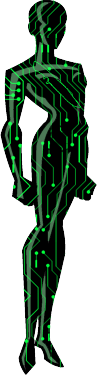 https://static.tvtropes.org/pmwiki/pub/images/cyberknife_1013.png