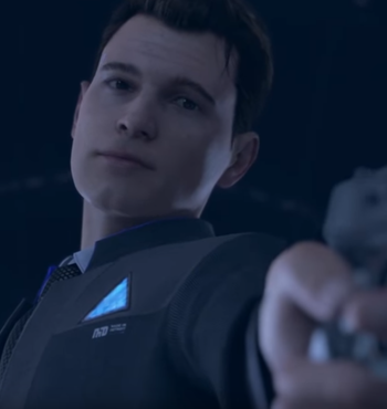 https://static.tvtropes.org/pmwiki/pub/images/cyberlife_tower_connor.png