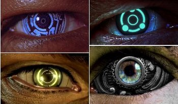 http://static.tvtropes.org/pmwiki/pub/images/cyberneticeyes2s_326.jpg