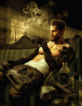 https://static.tvtropes.org/pmwiki/pub/images/cyberpunk-dues-ex-hr-001_8065.png