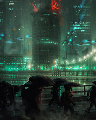http://static.tvtropes.org/pmwiki/pub/images/cyberpunk-with-a-chance-of-rain_electric-city_3721.png