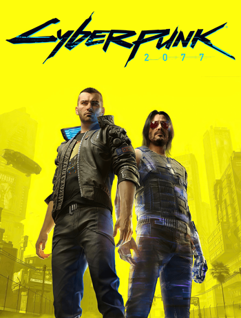 https://static.tvtropes.org/pmwiki/pub/images/cyberpunk_2077_2.png