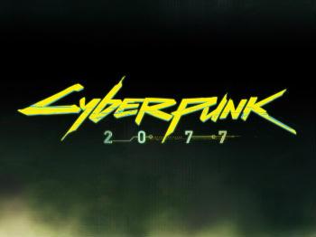 http://static.tvtropes.org/pmwiki/pub/images/cyberpunk_2077_logo_7506.jpg