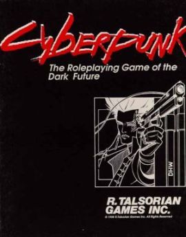 http://static.tvtropes.org/pmwiki/pub/images/cyberpunk_talsorian_9368.jpg