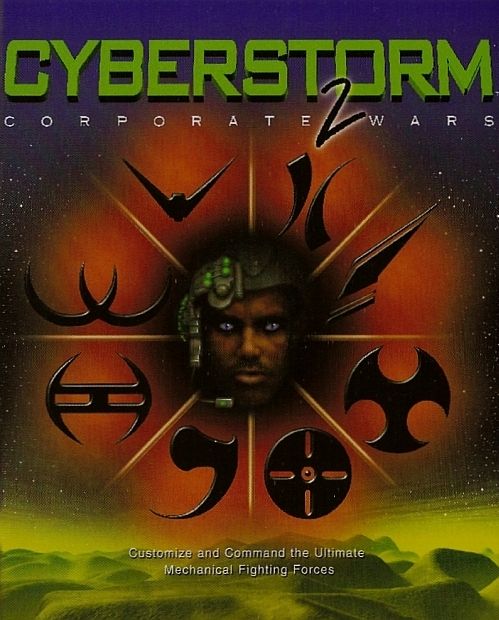 http://static.tvtropes.org/pmwiki/pub/images/cyberstorm2_cover.jpg