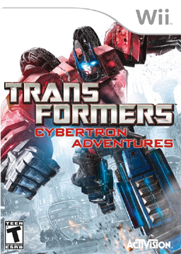 https://static.tvtropes.org/pmwiki/pub/images/cybertronadventures_cover_3564.png