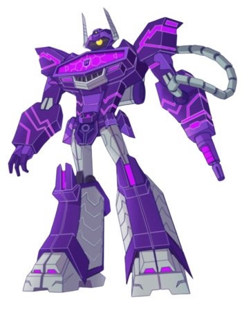 https://static.tvtropes.org/pmwiki/pub/images/cyberverseshockwave_removebg_preview.png