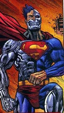 https://static.tvtropes.org/pmwiki/pub/images/cyborg-superman_super_5712.jpg