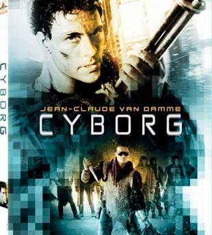 http://static.tvtropes.org/pmwiki/pub/images/cyborg_bluray_6884.jpg