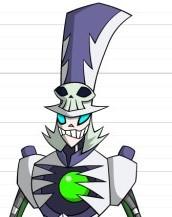 https://static.tvtropes.org/pmwiki/pub/images/cyborg_evil_julian.jpg