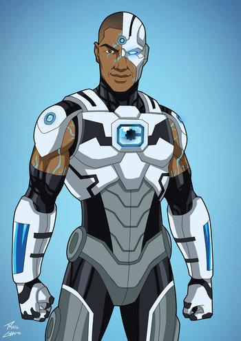 https://static.tvtropes.org/pmwiki/pub/images/cyborg_titan.jpg
