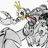 https://static.tvtropes.org/pmwiki/pub/images/cybug_turbo_concept_art.jpg