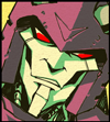 https://static.tvtropes.org/pmwiki/pub/images/cyclonus_2849.png