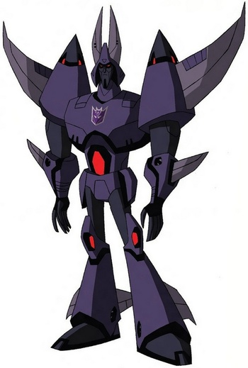 https://static.tvtropes.org/pmwiki/pub/images/cyclonus_animated1.jpg