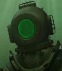 https://static.tvtropes.org/pmwiki/pub/images/cyclops_the_spongebob_squarepants_movie_509.jpg