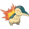 https://static.tvtropes.org/pmwiki/pub/images/cyndaquil_7.png