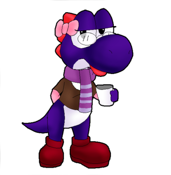 https://static.tvtropes.org/pmwiki/pub/images/cynical_yoshi_by_ewolf20_d87y4dk_2.png