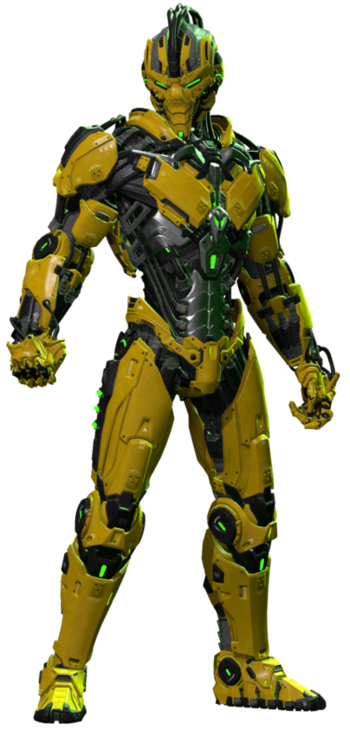 https://static.tvtropes.org/pmwiki/pub/images/cyrax_3.png