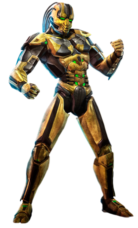 https://static.tvtropes.org/pmwiki/pub/images/cyrax_robot.png
