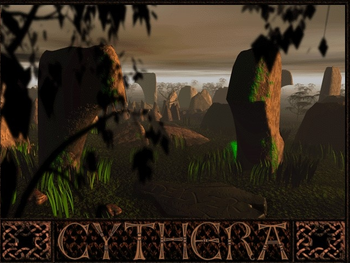 https://static.tvtropes.org/pmwiki/pub/images/cythera.png