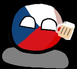 https://static.tvtropes.org/pmwiki/pub/images/czech_republic.png