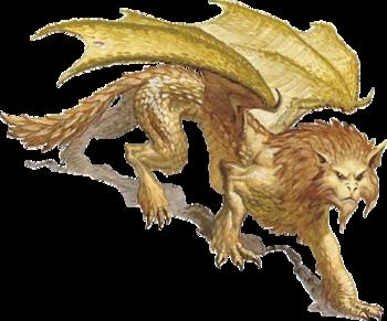 https://static.tvtropes.org/pmwiki/pub/images/d&d_dragonne.png